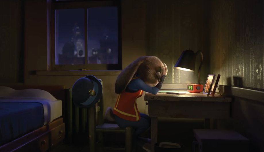 https://static.tvtropes.org/pmwiki/pub/images/zootopia_270.png