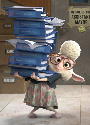 http://static.tvtropes.org/pmwiki/pub/images/zootopia_bellwether.jpg