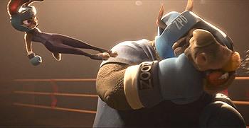 https://static.tvtropes.org/pmwiki/pub/images/zootopia_boxing.jpg