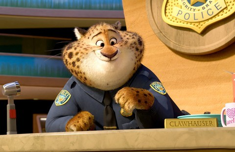 http://static.tvtropes.org/pmwiki/pub/images/zootopia_clawhauser.jpg