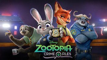 https://static.tvtropes.org/pmwiki/pub/images/zootopia_crime_files_title_screen.jpg