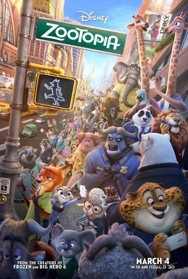 http://static.tvtropes.org/pmwiki/pub/images/zootopia_poster.jpg