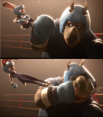 https://static.tvtropes.org/pmwiki/pub/images/zootopia_weak_but_skilled.png