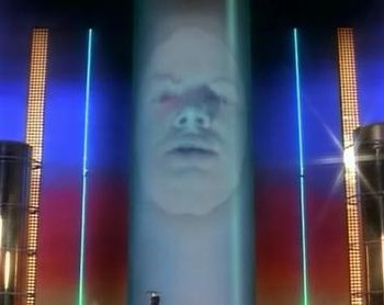 http://static.tvtropes.org/pmwiki/pub/images/zordon_power_rangers.jpg