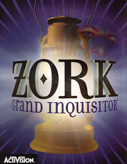 https://static.tvtropes.org/pmwiki/pub/images/zork_grand_inquisitor_coverart.png