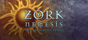 https://static.tvtropes.org/pmwiki/pub/images/zork_nemesis_the_forbidden_lands.jpg