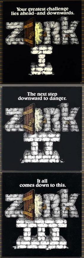 https://static.tvtropes.org/pmwiki/pub/images/zorktrilogy.png