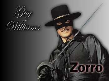 http://static.tvtropes.org/pmwiki/pub/images/zoro-vs-zorro-21682_538.jpg