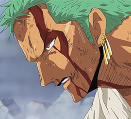 http://static.tvtropes.org/pmwiki/pub/images/zoro_one_piece1.jpg