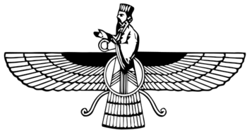http://static.tvtropes.org/pmwiki/pub/images/zoroastrianism_symbol.png