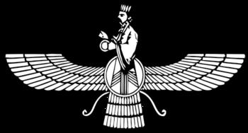 https://static.tvtropes.org/pmwiki/pub/images/zoroastrianism_symbol.png