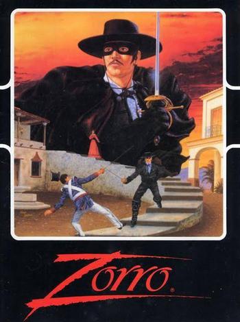 https://static.tvtropes.org/pmwiki/pub/images/zorro_1995.png