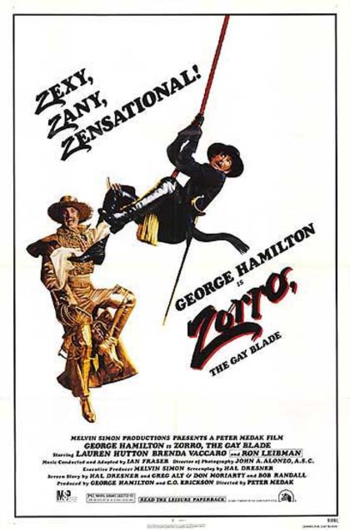 https://static.tvtropes.org/pmwiki/pub/images/zorro_the_gay_blade.png