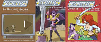 https://static.tvtropes.org/pmwiki/pub/images/zortic_covers.png