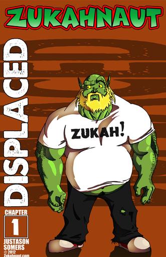 https://static.tvtropes.org/pmwiki/pub/images/zukahnaut.png