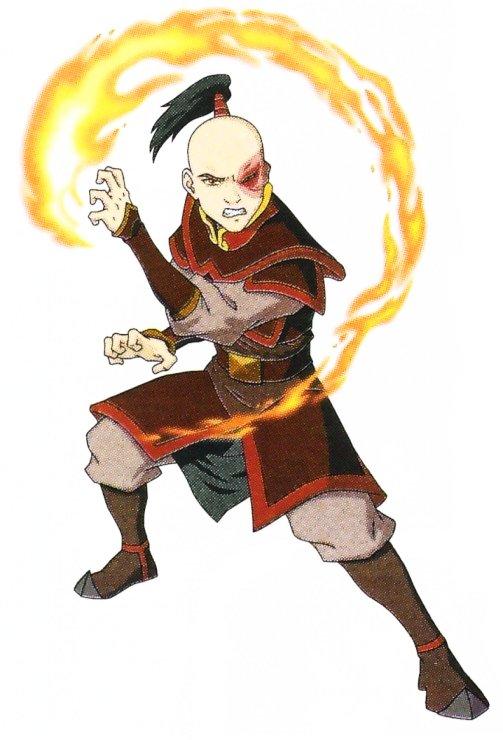 avatar last airbender zuko and katara. Avatar: The Last Airbender - Television Tropes amp; Idioms
