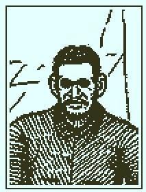 https://static.tvtropes.org/pmwiki/pub/images/zungi_sathi.jpg