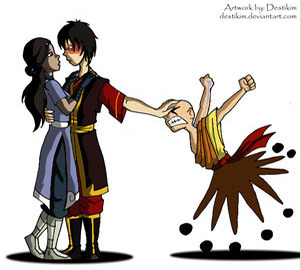 https://static.tvtropes.org/pmwiki/pub/images/zutara_no_aang_by_destikim_on_deviantart.jpg