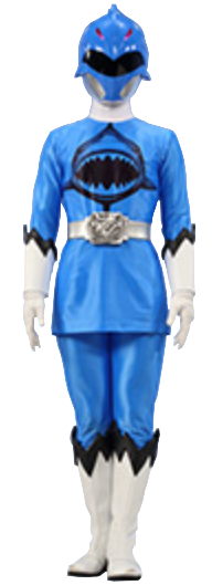 https://static.tvtropes.org/pmwiki/pub/images/zyuoh_blue.png