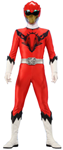 https://static.tvtropes.org/pmwiki/pub/images/zyuoh_red.png