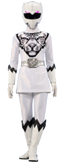 https://static.tvtropes.org/pmwiki/pub/images/zyuoh_white_8.png