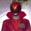 https://static.tvtropes.org/pmwiki/pub/images/zyuohger_akared.png