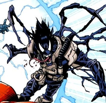 https://static.tvtropes.org/pmwiki/pub/images/zzzxx_symbiote_earth_616_from_x_men_kingbreaker_vol_1_2_0001_4.jpg